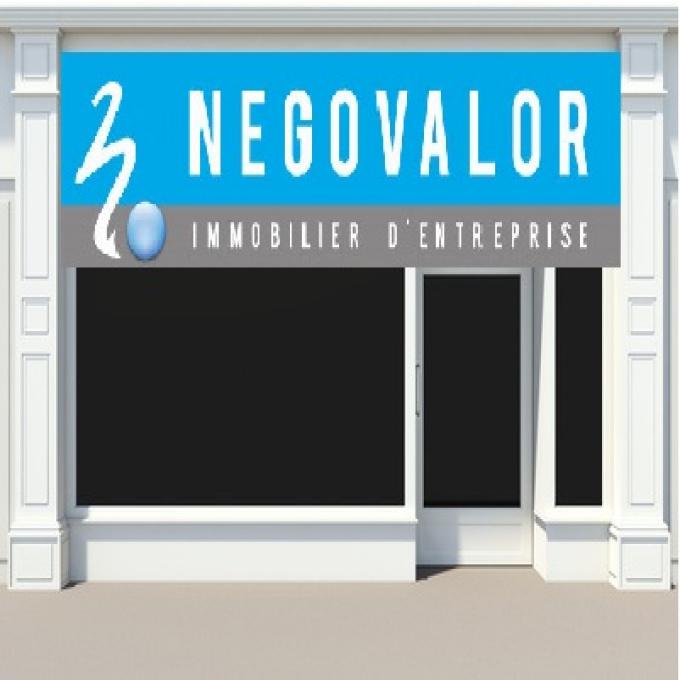 Vente Immobilier Professionnel Murs commerciaux Sèvres (92310)