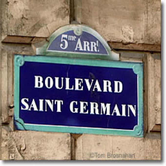 Location Immobilier Professionnel Local commercial Paris (75005)